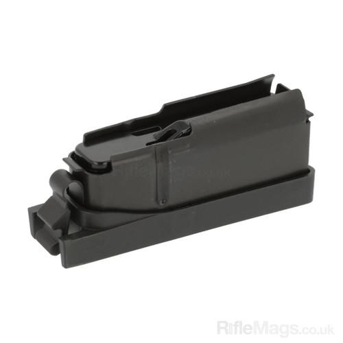 Remington 783 3 round .300 WM 7mm RM magazine