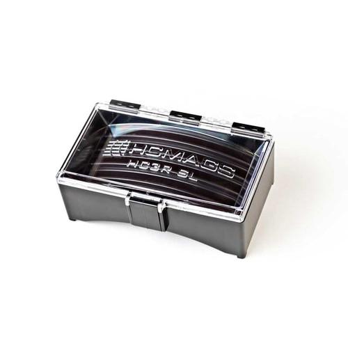 HCMAGS HC3R speedloader box