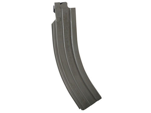 Plinker Tactical 35 round .22LR magazine S&W M&P 15-22 - olive