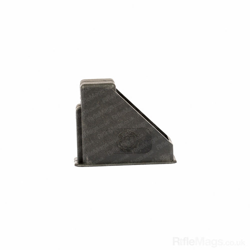 Christies AR15 .22 magazine easy thumb loader