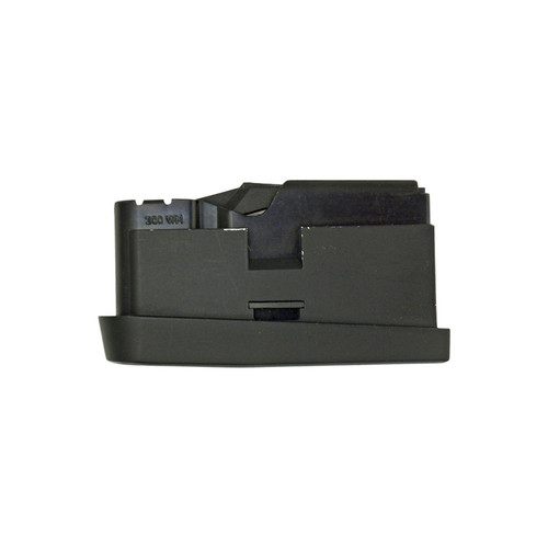 CZ 550 3 round magazine .30-06 .270 Win 7x64mm