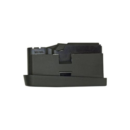 CZ 550 3 round magazine .30-06 .270 Win 7x64mm