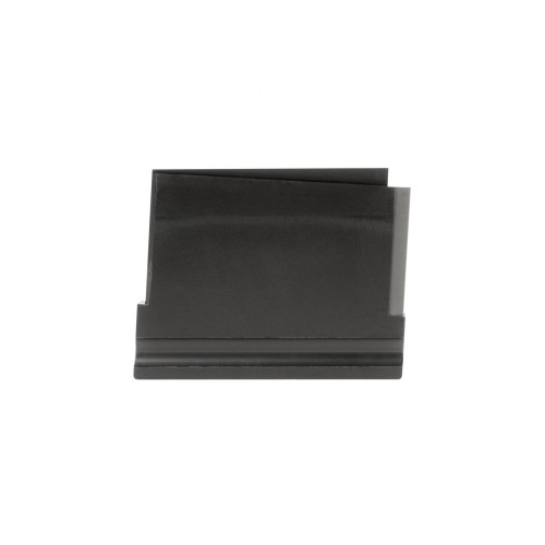 Anschutz 1770 single shot magazine adaptor .223 Remington