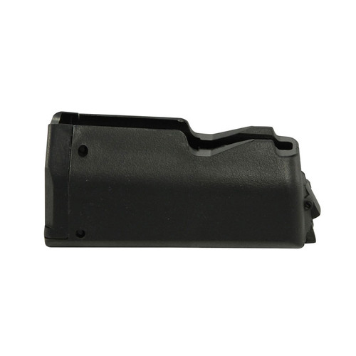 Ruger American Rifle 5 round magazine .223/5.56/300BLK