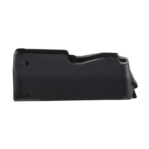 Ruger American Rifle 4 round long action magazine .30-06 .270