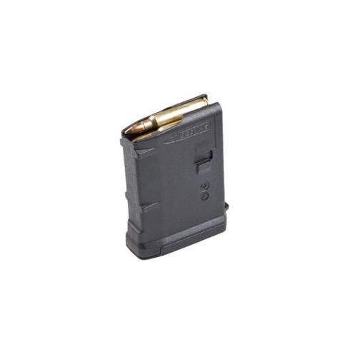 Magpul PMAG 10 round AR/M4 GEN M3 5.56x45 .223 magazine