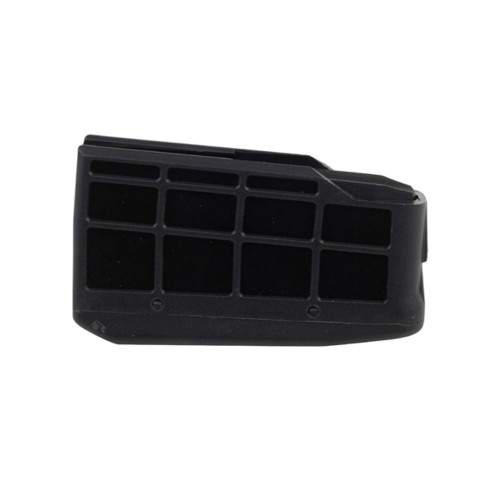 Tikka T3 3 round flush fit magazine .270 .30-06 & 6.5x55