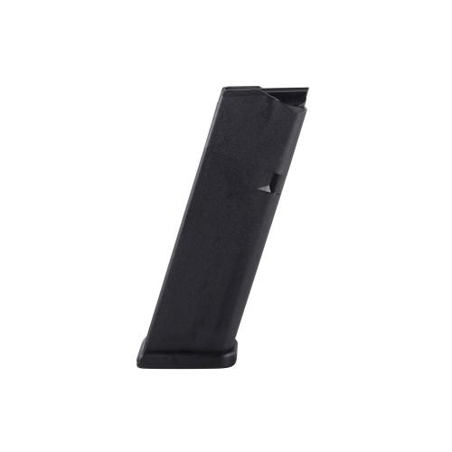 Glock 13 round .45 ACP magazine (Glock 21/SGC rifles)