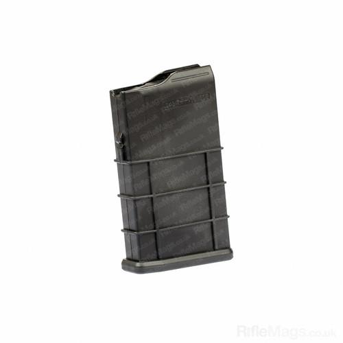 Howa 1500 10 round .243 .308 7mm-08 magazine