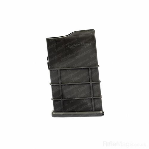 ATI 10 round .243 .308 7mm-08 magazine for Howa 1500 & Remington 700