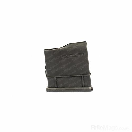 ATI 5 round .243 .308 7mm-08 magazine for Howa 1500 & Remington 700
