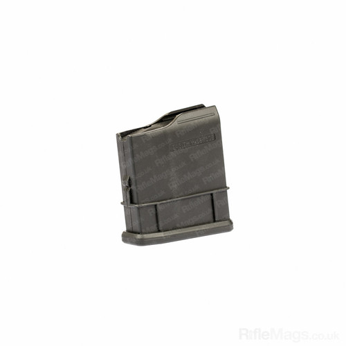 Howa 1500 5 round .243 .308 7mm-08 magazine