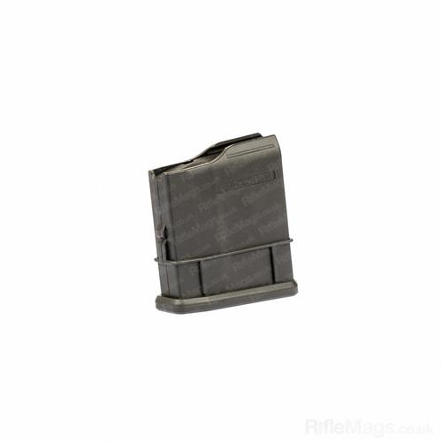 Howa 1500 5 round .243 .308 7mm-08 magazine