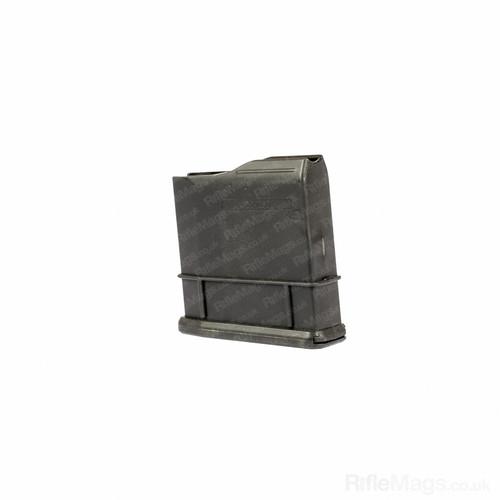 ATI 5 round .22-250 magazine for Howa 1500 & Remington 700