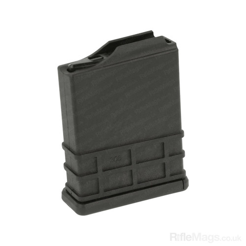 MDT AICS Short Action 8 round .308 magazine (MDT-102232-BLK)