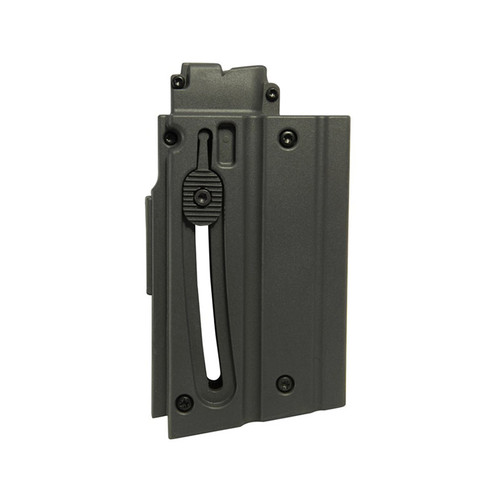 Beretta ARX160 .22LR 10 round magazine - fits M4/M16/HK416/ARX160