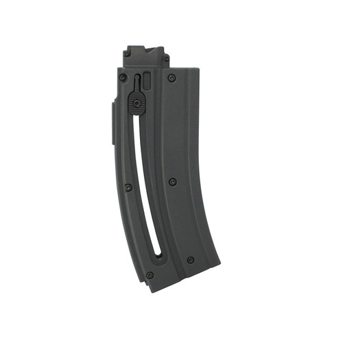 Beretta ARX160 22LR 20 round magazine (ARX160/M4/M16/HK416)