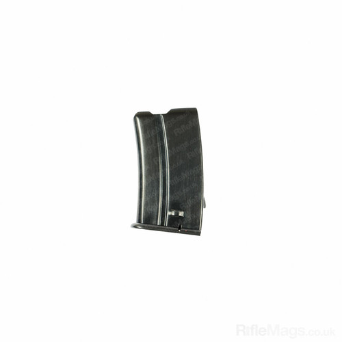 Mauser 5 round .22LR magazine (MM410/MS420)