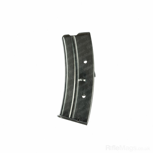 Mauser 10 round .22LR magazine (MM410/MS420)