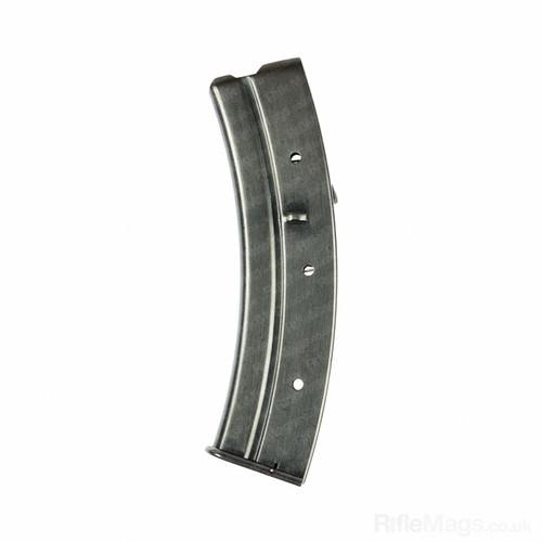 Mauser 15 round .22LR magazine (MM410/MS420)