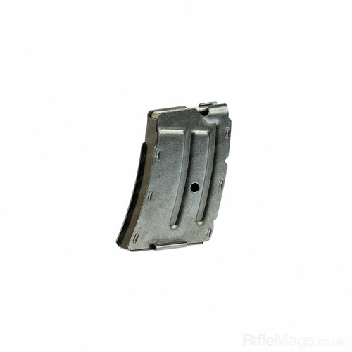 Savage 5 round .22LR magazine (35/34/65/85/416/982)