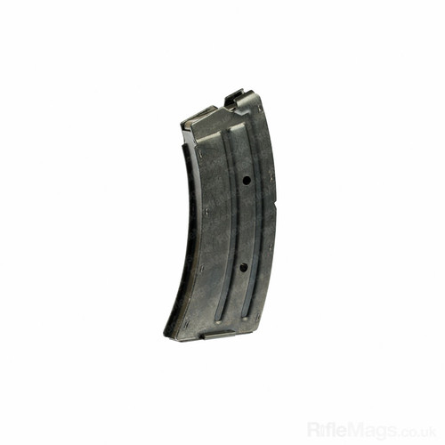 Savage 10 round .22LR magazine (35/34/65/85/416/982)