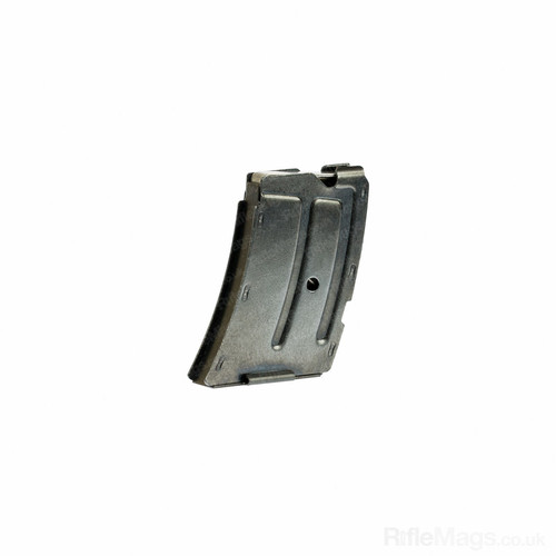 Remington 5 round .22LR magazine (511/513/52/Nylon 11)