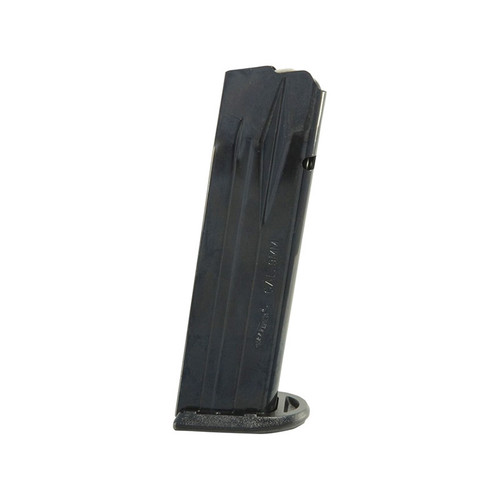 Walther P99 9mm 15 round factory magazine