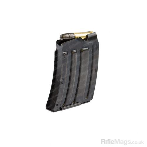 Winchester 5 round .22LR magazine (52/57/69/75)