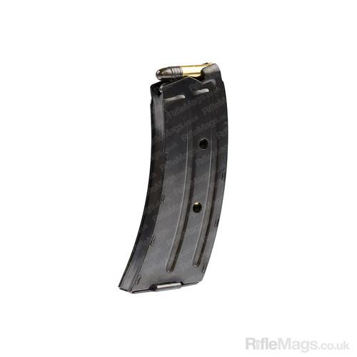 Winchester 10 round .22LR magazine (52/57/69/75)