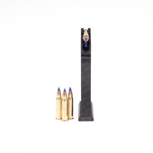 CZ 10 round 10 shot .17HMR .22WMR magazine for CZ 452 & CZ 453 rifles.