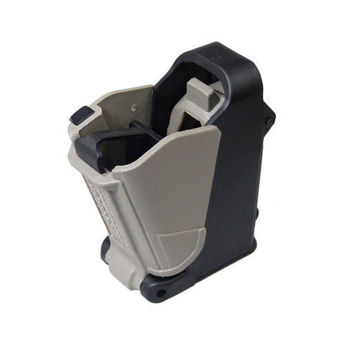 Maglula .22UpLULA .22LR double stack magazine loader