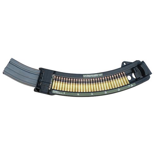 Maglula Range BenchLoader (AR15/PMAG/SA80)
