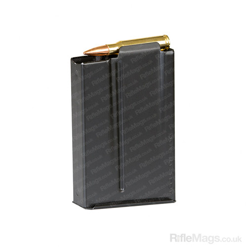 Accurate Mag .308 7.62mm 10 round AICS magazine