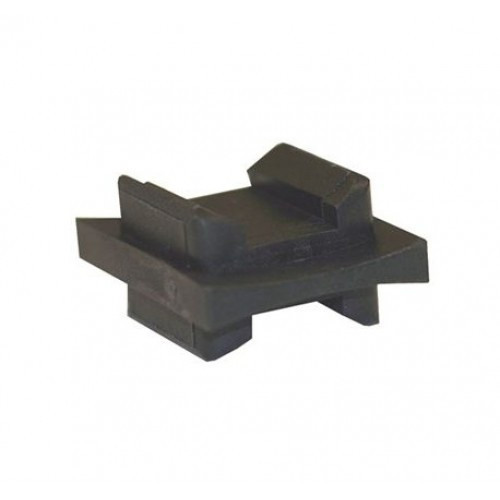 E&L Dual Clip holder for Ruger 10/22 magazines