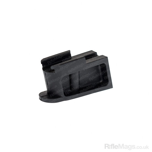 GSG 1911 magazine baseplate extension