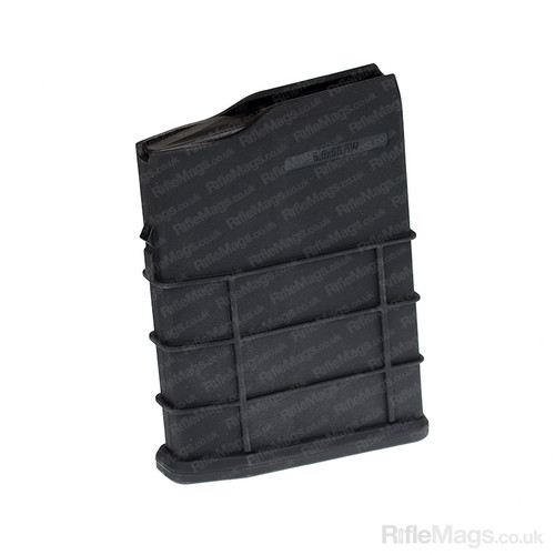 ATI 10 round 6.5x55 magazine for Howa 1500 & Remington 700