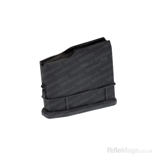 ATI 5 round 6.5x55 magazine for Howa 1500 & Remington 700