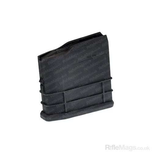 ATI 5 round .300 WM magazine for Howa 1500 & Remington 700