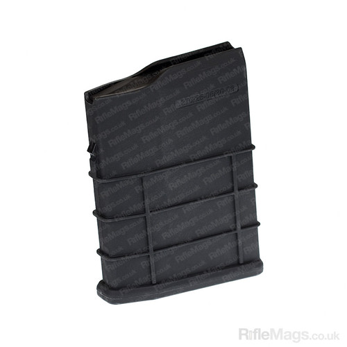 ATI 10 round .270 .25-06 .30-06 magazine for Howa 1500 & Remington 700