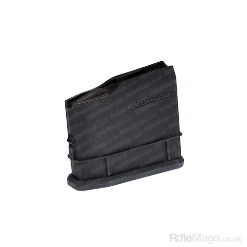 ATI 5 round .270 .25-06 .30-06 magazine for Howa 1500 & Remington 700