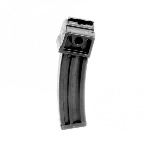 ProMag Archangel 9-22 15 round .22LR magazine for Ruger 10/22