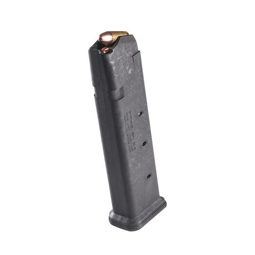 Magpul PMAG 21 GL9 21 round 9mm magazine (Glock 17/SGC rifles)