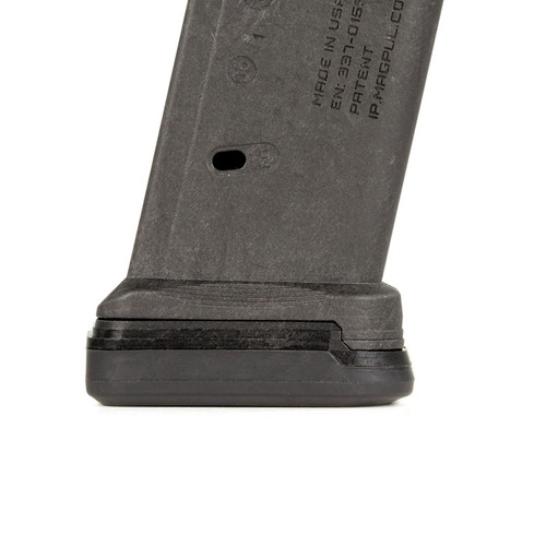 Magpul GL L-Plate for Glock PMAG magazines (3 pack)
