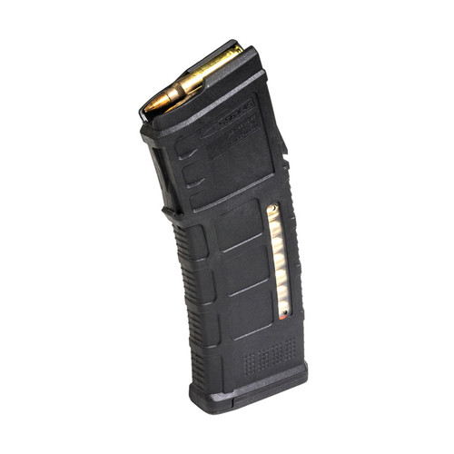 Magpul PMAG 30 AUS GEN M3 Window - Steyr AUG 5.56x45mm 30 round magazine