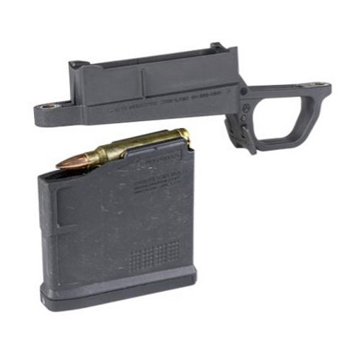 Magpul Hunter 700L Detachable Magazine Well - AICS long action