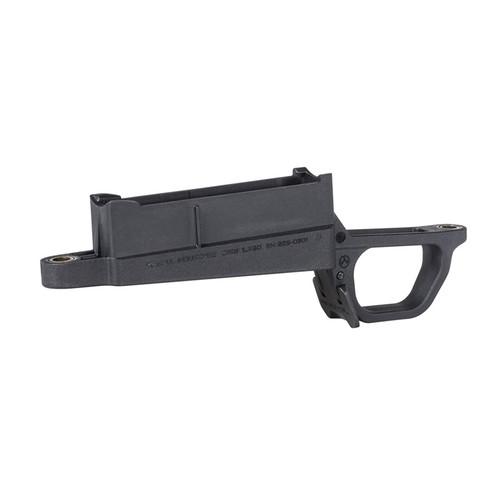 Magpul Hunter 700L Magnum Detachable Magazine Well - AICS long action
