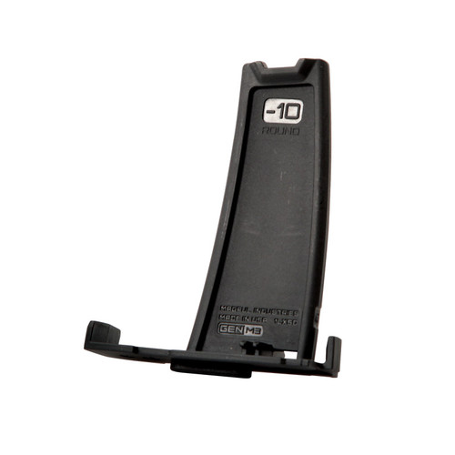 Magpul Minus 10 Round Limiter for PMAG LR/SR Gen M3 7.62mm magazines