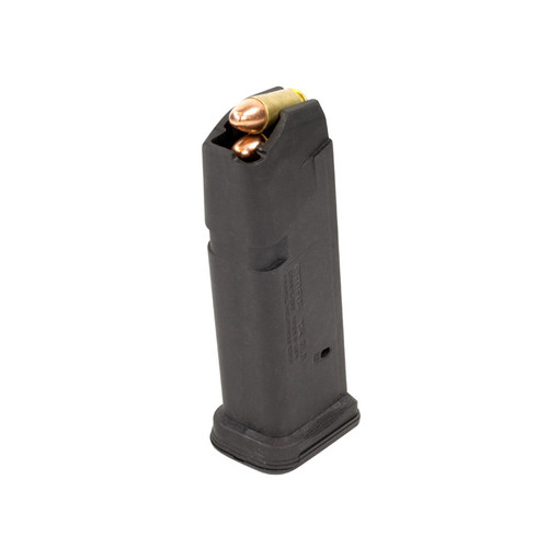 Magpul PMAG 15 GL9 15 round 9mm magazine (Glock 19)