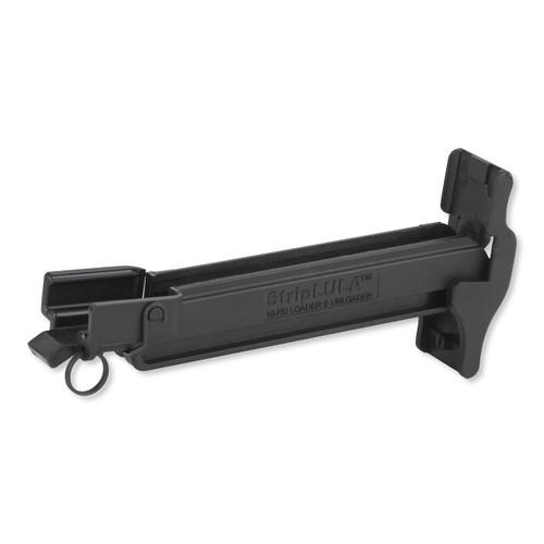 Maglula Universal StripLULA 5.56mm .223 (AR15/SA80/M4)